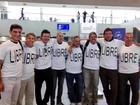 Cidade de Rosário sofre pelos cinco argentinos mortos em Nova York