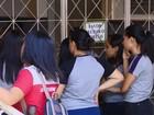 PEC 241 inspira ocupação de escola e aulas são suspensas em Divinópolis