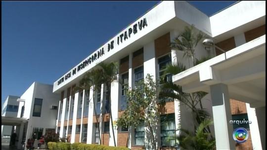 Falso médico aplica golpe em família de paciente da Santa Casa de Avaré
