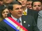 Fazendeiros apoiam impeachment e cancelam 'tratoraço' contra Lugo