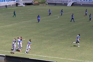 Dom Bosco, Sinop, Arena Pantanal (Foto: Julio Tabile/Sinop FC)