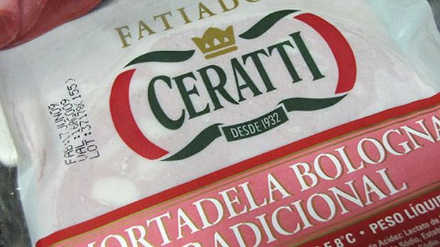Mortadela Ceratti (Foto: Reprodução/YouTube)