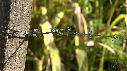 Região de Itapetininga registra mais de 300 assaltos na zona rural, aponta polícia
