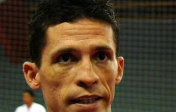 Grêmio Mogiano confirma Willer Fernandes como técnico em 2016