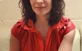 Helena Ranaldi comenta a morte de Chiara: 'Foi uma surpresa para mim'