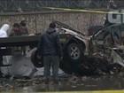 Cabul tem atentado suicida e grupo armado perto de consulado indiano