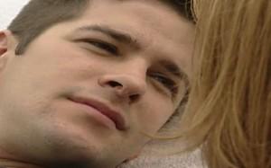 Leo sonha com Laura