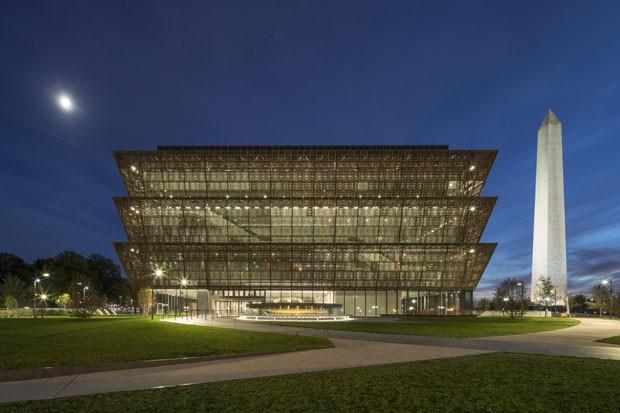 Design museum anuncia os finalistas do prêmio de design do ano (Foto: Divulgação)