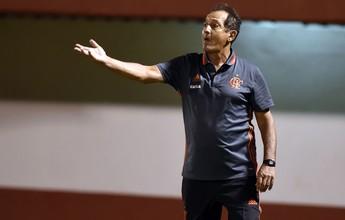 Pré-Muricy: diretor diz que treinadores foram prejudicados por falta de verba