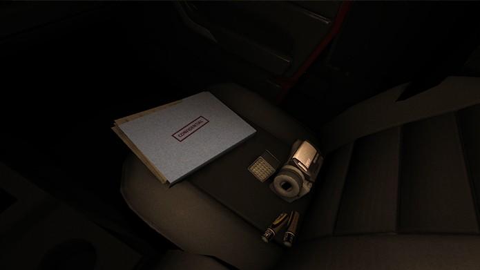 outlast-documento-em-cima-da-cadeira