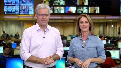 Veja no Globo Rural deste domingo (14)