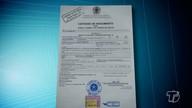 Mãe denuncia que cartório se recusou a registrar criança com o nome escolhido por ela