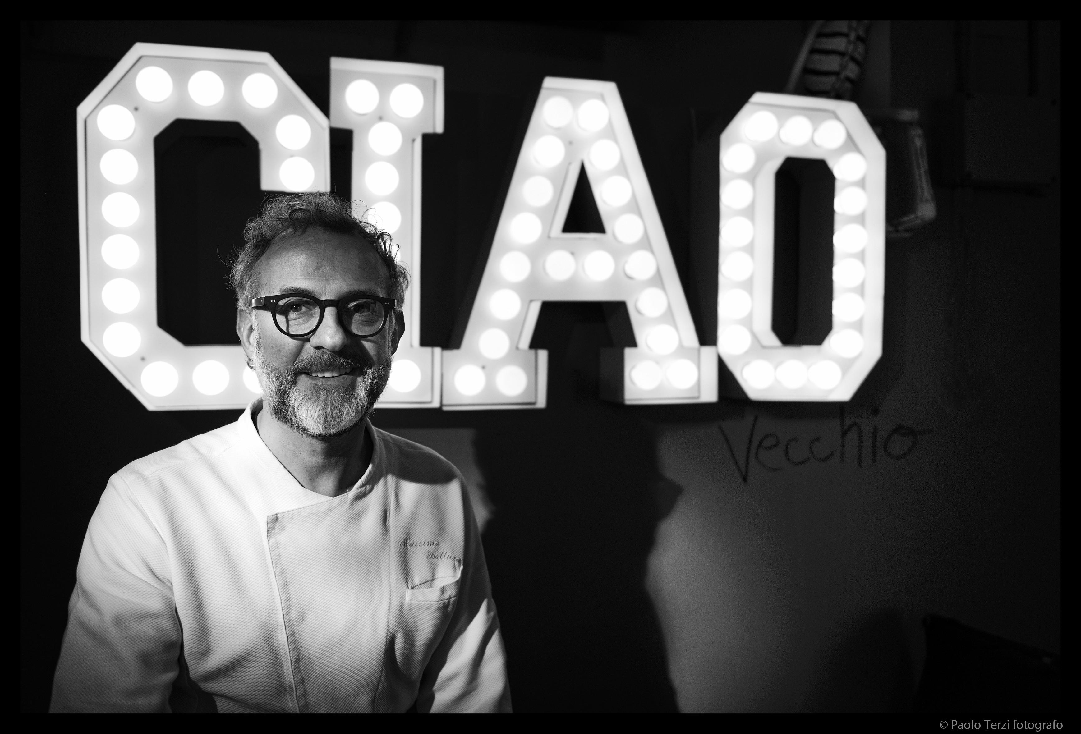(Foto: Paolo Terzi )
