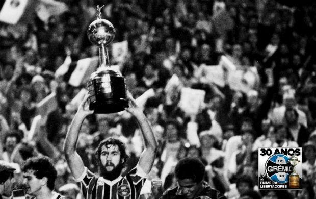 um sonho (Adolfo Alves/Agência RBS)