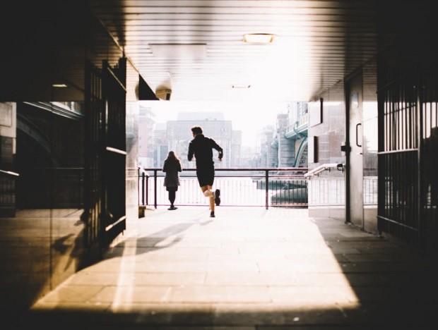 Exercícios físicos - corrida - caminhada - atividade física - exercício (Foto: Pexels)