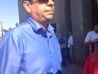 Ex-assessor da Presidência depõe à PF em inquérito sobre Lula