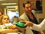 'Rush - Medicina VIP': médico salva a vida de um bebê nesta quinta-feira, 19