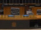 Câmara está parada esperando decisão do STF sobre impeachment