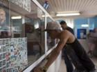Cuba e EUA restabelecem correio postal direto após mais de 50 anos