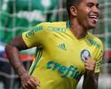 Dudu lembra jejum do Palmeiras no Paulista e espera história diferente