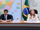 CPI da Espionagem quer ouvir cinco ministros, Petrobras e ANP
