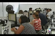 Quem são os eleitores de Uberlândia e como anda o interesse