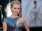 Naomi Watts vai atuar nos próximos três longas da franquia 'Divergente'