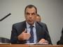 Amos Genish renuncia à presidência da Telefônica Brasil