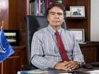 Ex-ministro da Saúde apoiará pedido de aborto legal por microcefalia no STF