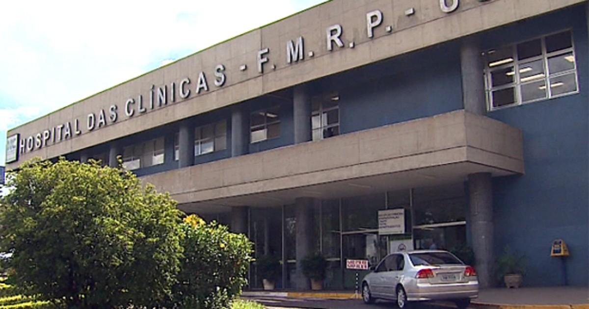 USP apura suposta fraude em prova de residência médica em ... - Globo.com
