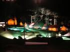 'Cidade de Rolhas' e 'Som e Luz' serão inaugurados na Festa da Uva