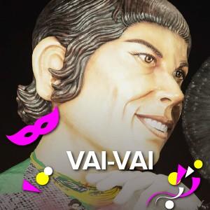 Vai-Vai (Foto: G1)