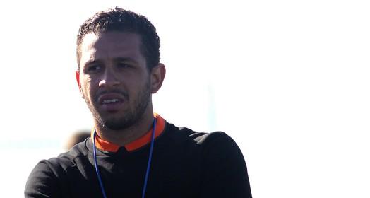 faltou grana (Nelson Perez/Fluminense FC)