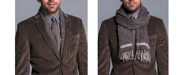 estilo (Foto: divulgação)