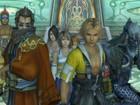 'Final Fantasy X' para PS4 e brasileiro 'Toren' são destaques da semana