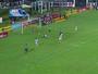 TE: Santos empata com Vasco e vai às quartas de final da Copa do Brasil