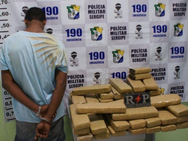 (Foto: Divulgação/PM)