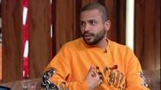 Vídeos de 'Conversa com Bial' de quinta-feira, 19 de outubro