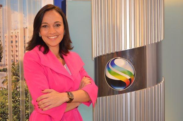 Sayonara Hygia_600x400 (Foto: TV Sergipe/Divulgação)