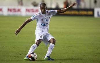 Ituano x Santos e o NBB estão em destaque na terça do Canal Campeão