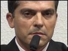 Cavendish, Cachoeira e mais 3 vão para prisão domiciliar, decide Justiça