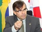 STF determina nova eleição para mesa diretora do TJ da Paraíba