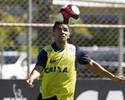 Corinthians tenta negociar Guilherme; jogador pode virar moeda de troca