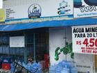Distribuidoras de bebidas apostam em aumento de vendas durante carnaval