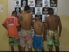 Mulher tem dentes quebrados por ex-marido na Paraíba, diz polícia