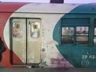 Tarifa dos trens do RJ aumenta e serviço ainda desagrada passageiros