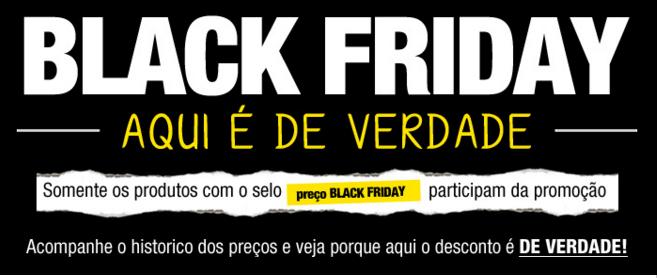 Falsas mensagens de e-mail sobre a Black Friday podem ser golpe de phishing  (Foto: Reprodução/Kaspersky)