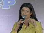 Rose diz que vai criar 5 mil vagas nas creches em Campo Grande