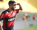 Sem jejum ou trauma: durante seca, Zé e seis titulares não enfrentaram Vasco