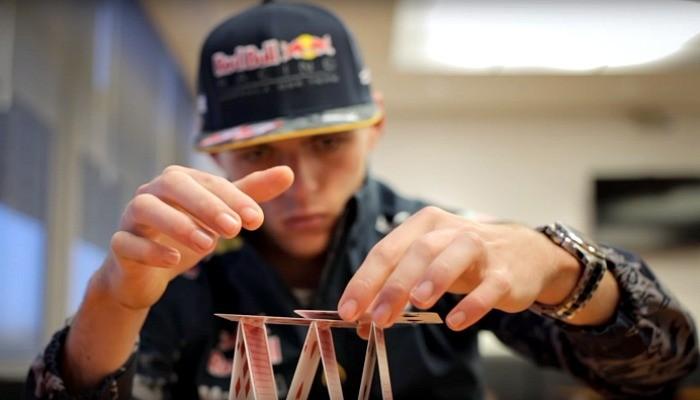 BLOG: O que fazer até a Fórmula 1 começar?